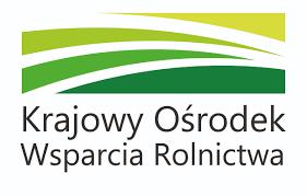 Program Stypendiów Pomostowych na rok akademicki 2021/2022